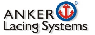 Anker Lacing Systems