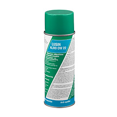 LUSIN ALRO OW 22 SPRAY